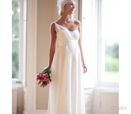 c0a2b6e6475f ba img2 3253501725 oblecenie-a-obuv-svadobne-saty-predam-krasne-svadobne- saty-vhodne-aj-pre-tehotne. « »